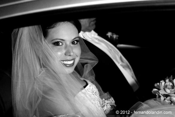 novia cristi