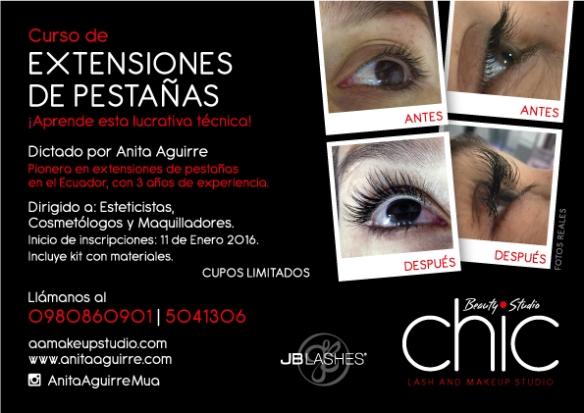 ARTE-Aviso-extensiones-aviso-chic-pestan~as-01
