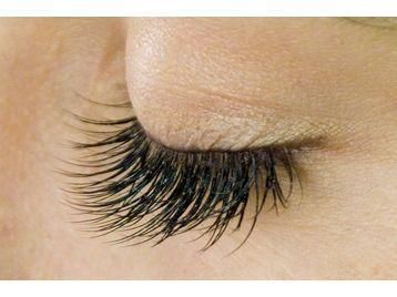 72506300_1-Pictures-of-Celebrity-Eyelash-Extensions-for-a-fraction-of-the-price