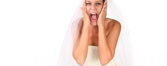 bigstockphoto_Crazy_Bride_Bridezilla_On_The_2019355-628x250