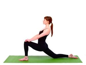 sadie-nardini-yoga