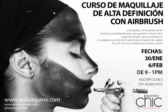 CURSO-AIRBRUSH